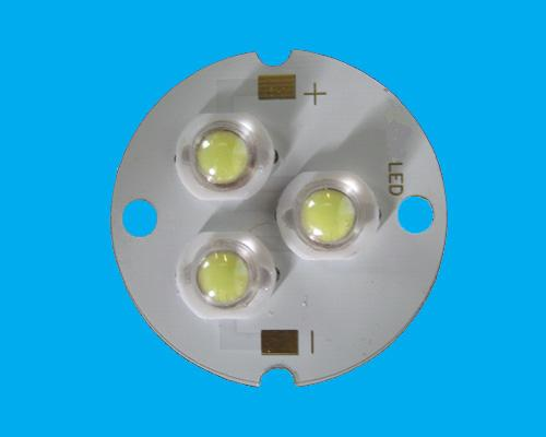 LED高透明电子有机硅灌封胶
