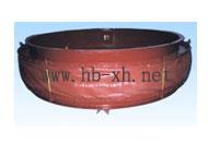 供应优质非金属补偿器