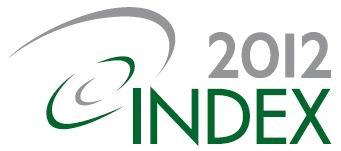2012年中东迪拜家居暨室内装饰博览会(INDEX2012)