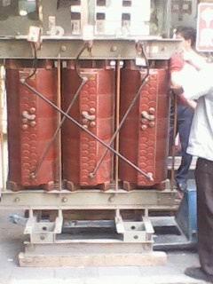发电机、冷水机组、发电机组、空调、锅炉、燃气机等机电设备的搬运吊