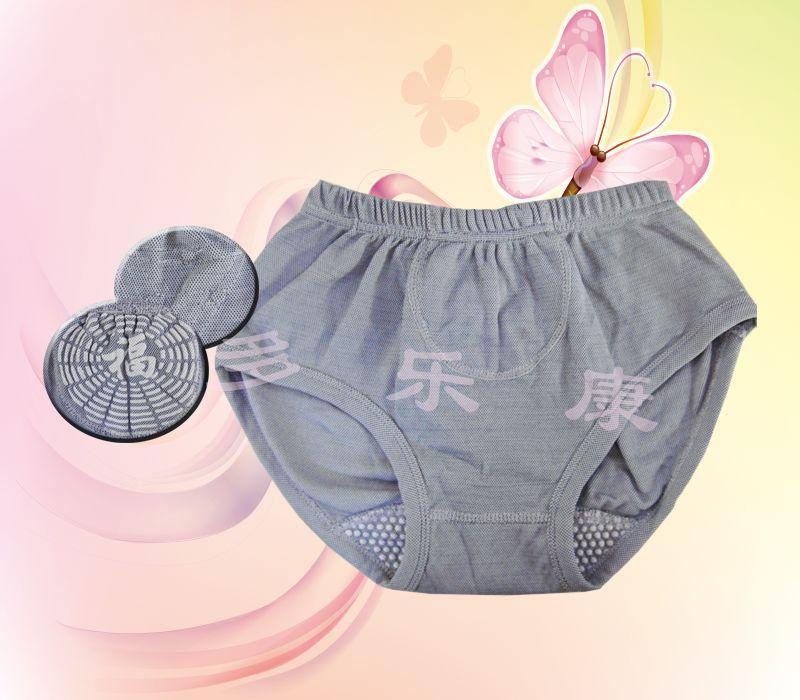 磁石涂点内裤厂家生产 磁石涂点内裤天津供应 全国批发磁石涂点内裤