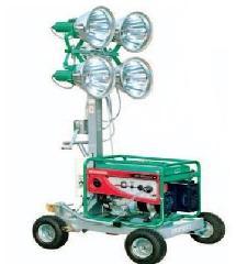 供应西南地区厂价移动照明车代理厂价移动投射车工程照明车