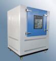 GB4208北京沙尘试验箱标准