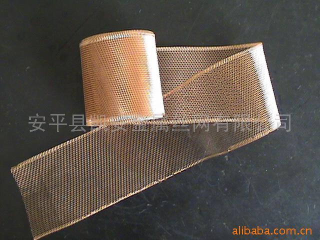 铜集流网、铜电极网、电池用铜网