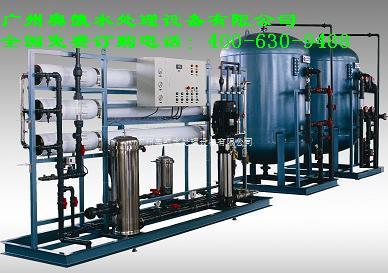 广州奥凯供应企业单位直饮水设备/家用直饮水设备