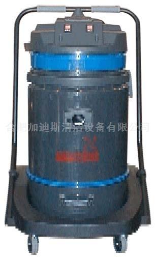 青岛鑫金邦供应奥林巴斯吸尘器吸水机