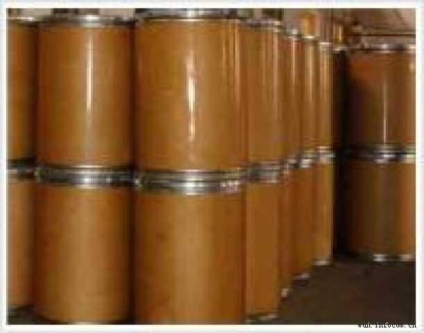 供应硬脂酸镁生产厂家,硬脂酸镁报价,硬脂酸镁用途