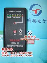 顺腾防静电:上海表面电阻测试仪*上海日本SIMCO-FMX003