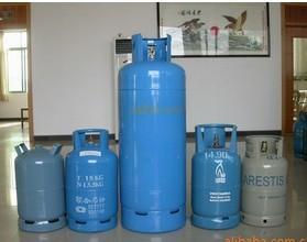 长期出货丁烷气 打火机气体 纯丁烷 二甲醚 轻质油 甲醇