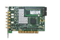 阿尔泰科技数据采集卡PCI8502高速同步采集卡