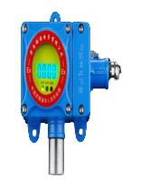 氧气泄漏检测仪RBK-6000氯气检测报警器