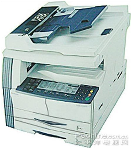 吴中黑白复印机出租吴中打印机租赁