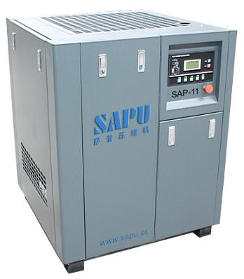 空气压缩机SAP-11