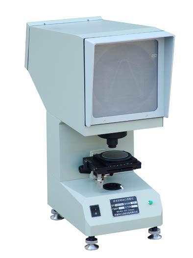 冲击试验投影仪低温槽拉床铁塔专用配套设备