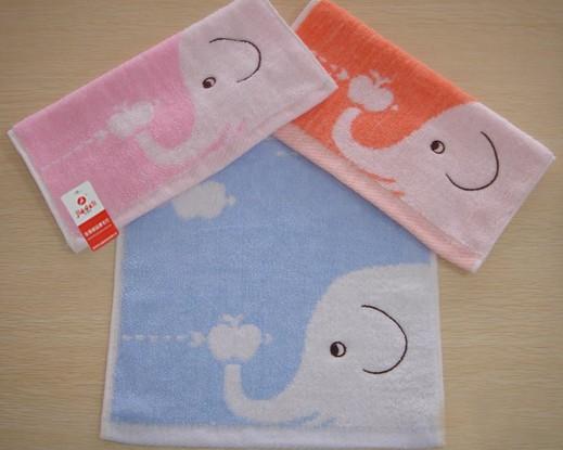 方巾印花 毛巾彩印 方巾印图片