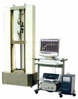 金属材料拉力机/铜丝拉力试验机