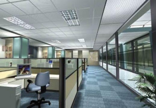 深圳厂房装修办公楼装修88365773店铺装修.大小均做