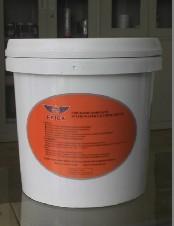 弗力克H2106.合成酯型难燃液压油