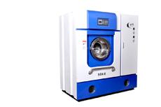 秦皇岛干洗机,免费加盟干洗店