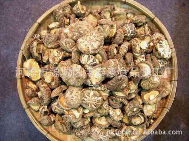 香菇 广东特产 津泰康 食用菌 蘑菇 草菇 平菇 鲜香菇