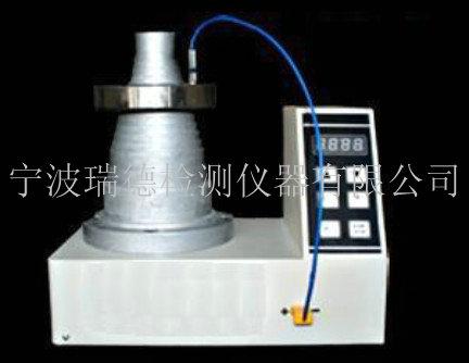 浙江LD-5塔式感应轴承加热器