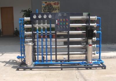东莞工业用水设备,惠州工业用超纯水设备