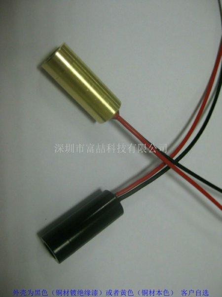 厂家直销 打标机专用红光指示器