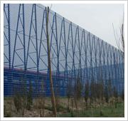 煤厂用防风抑尘网、煤场抑尘网、抑尘网供应商