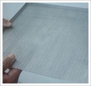 冲孔板网、购买冲孔板网、冲孔板网价格