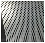 数控冲孔网、天顺数控冲孔网、数控冲孔网厂家