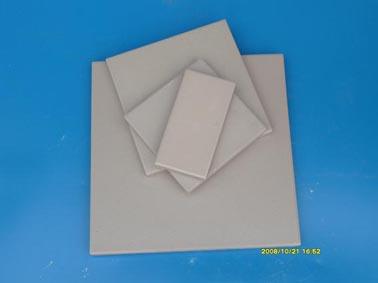 耐酸砖厂家和耐酸砖价格和压延微晶板及配套的防腐耐酸胶泥