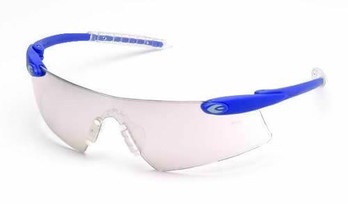 东莞防紫外线眼镜防冲击