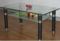 5801B不规则玻璃粘金属 UV胶 无影胶 不锈钢与玻璃胶粘剂5