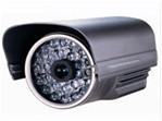 供应网络布线、安防监控,公共广播系统,闭路电视施工