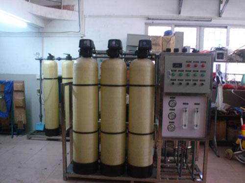 东莞超纯水设备,珠海高纯水设备,佛山软化水设备