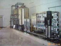 凤岗净水过滤器,石龙员工纯水机,寮步自来水过滤器