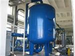 江门井水处理,河源地下水处理,肇庆井水除铁锰设备