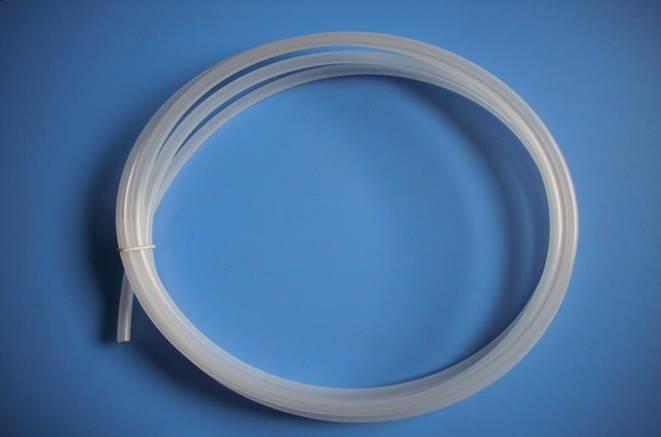 裸纤保护管,带状光纤热缩管,陶瓷光纤热缩管