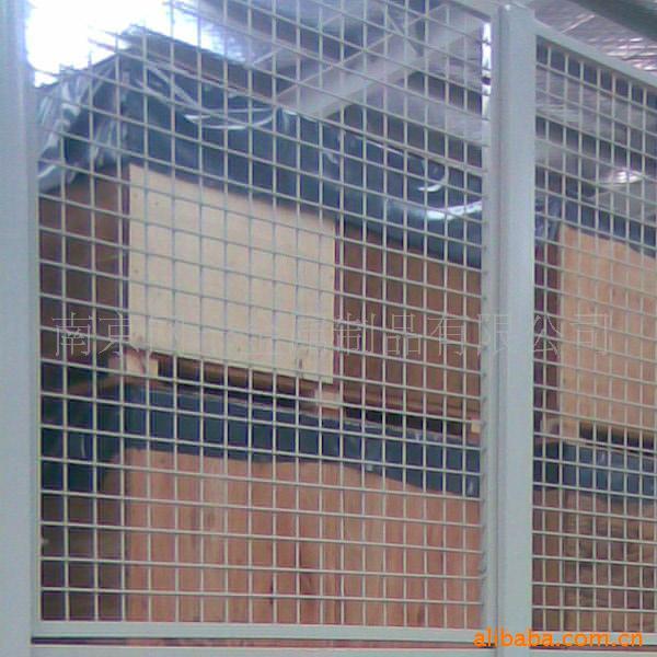 电焊网*玉米圈电焊网*玉米网隔离栅*荷兰网