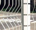 荷兰网*不锈钢窗纱*电焊网*圈玉米网