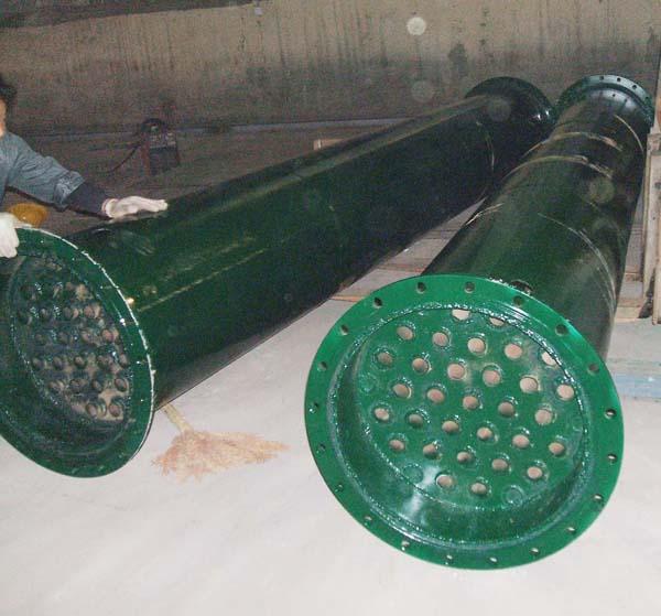 ag真人百家乐塑料、ag真人百家乐轮胎、ag真人百家乐橡胶炼油设备