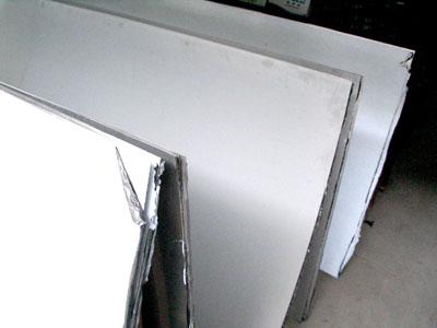 日本进口不锈钢板材、304不锈钢板材、深圳不锈钢板材