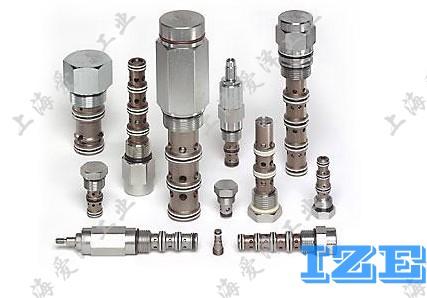 上海爱泽工业设备有限公司的形象照片