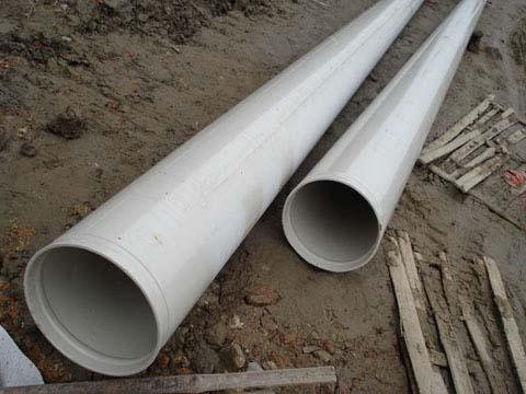 钢塑复合管 钢塑管