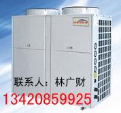 家用超低温空气源热泵,商用超低温空气能热泵