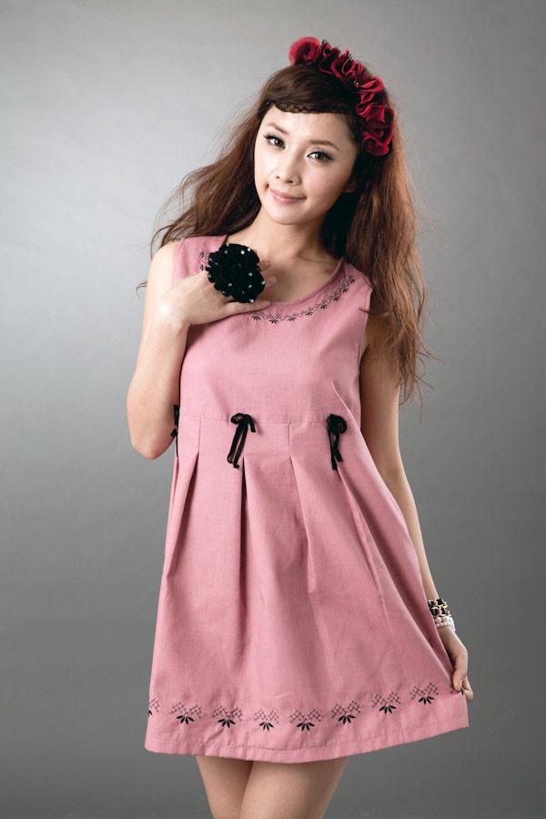 防辐射衣服、防辐射衣服品牌、防辐射衣服最好的牌子28122