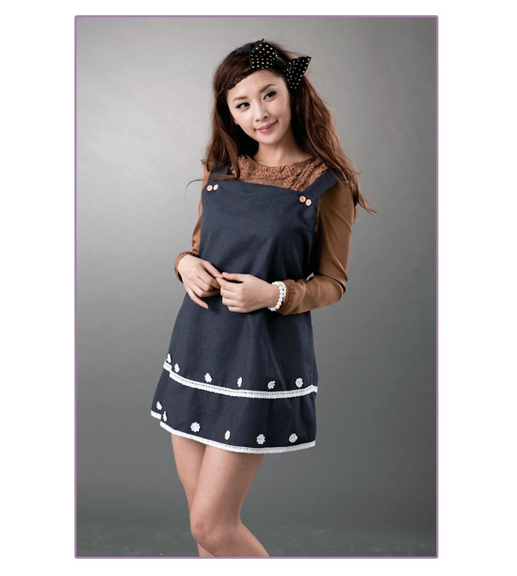 防辐射孕妇服、防辐射孕妇服装、防辐射孕妇服最好的品牌68229