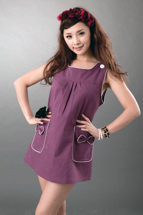 防辐射衣、防辐射衣品牌、防辐射衣最好的品牌68239