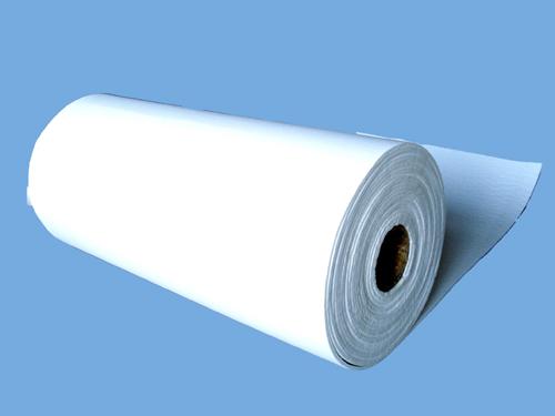 厂家供应高温垫片陶瓷纤维纸