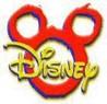 Disney标准验厂流程和服务辅导时间